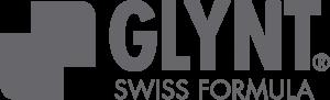GLYNT_Logo-Wort-Bildmarke